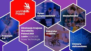 World Skills Poland